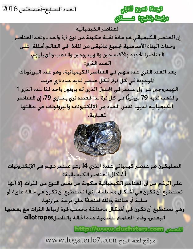 حقائق العناصر الكيميائية مترجم حصريا 2_1475868151.jpg