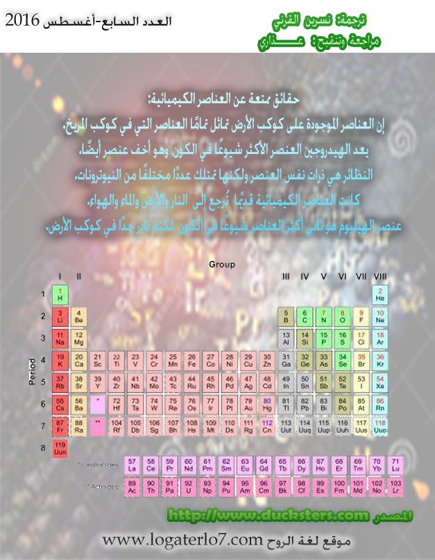 حقائق العناصر الكيميائية مترجم حصريا 2_1475868228.jpg