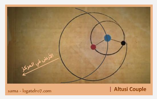 تأملات الفـلك الإسلامي 75_11377697721.png